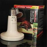 高品質の産業発熱体の陶磁器の赤外線ヒーター