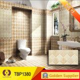Heiße 300X600mm Wand-Fliese-keramische Badezimmer-Fliese (6300)