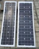 Vierkante Toepassing en Zonne LEIDENE van de Levering van de Macht ZonneStraatlantaarn