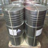 Cinc Pyrithione de Zpt de la fábrica de China