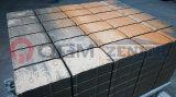 Alemanha Zenith 844 máquina para fabricação de tijolos de concreto multicamada totalmente automática