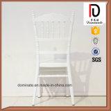 [نبوليون] [هيغقوليتي] عرس بيضاء يتعشّى كرسي تثبيت