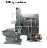 6000 automático 8000la hiperplasia prostática benigna hpb 12000bph de embotellado de agua potable embotellada el llenado de la máquina de embalaje