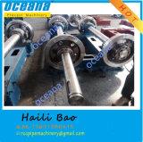 Moulage en acier électrique de Pôle de béton préfabriqué de qualité et effectuer la vente de Machinefor