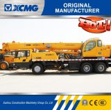 25 tone Used XCMG Qy25 mobile Truck Crane for halls, larva in China Qy25 Used XCMG Crane 25 tone for halls