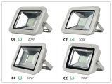 Reflectores Stlfl001 de los reflectores LED del LED