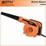 Energien-Hilfsmittel-elektrisches Gebläse der Qualitäts-850W (HD0309)