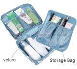 Водонепроницаемый чехол для изготовителей оборудования для хранения поездки макияж косметический мешок
