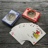 Карточка самого лучшего казина качества изготовленный на заказ играя