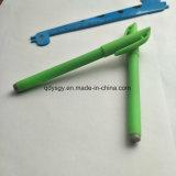 Crayon lecteur de gel avec l'extrémité en acier de 0.7mm