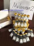 Mt2 Melanotan2 Mt1 Melanotan 1 mt2 para el péptido de bronceado de piel