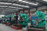 Bg32p Bergbau-Hilfsmittel-Zahn-Bit-Streckenvortriebsmaschine-Auswahl für Bergwerksmaschine