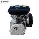 5HP Robin Ey20 가솔린 엔진