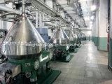 Strumentazione completa dell'amido, linea di produzione dell'amido per cereale, manioca, patata, batata