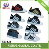 Le confort d'enfants de causalité chaussures de sport chaussures running Kids