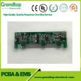 BomおよびGerberファイルが付いている中国PCBA SMT PCBアセンブリ