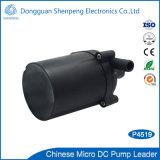 高性能6V 12V 24Vの廃水ポンプ