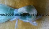 Rete da pesca di nylon blu della strumentazione di pesca del monofilamento