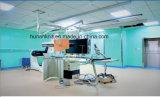 No tarjeta/el panel/ladrillo/concreto el blindar de radiación de la radiografía del terminal de componente