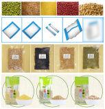 Машина Weigher Multihead хлопья/еды/фасоли/гайки автоматическая заполняя упаковывая
