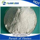 Nano el óxido de zinc, la pureza del 95% Polvo superfina