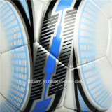 El mejor bola laminada de Futsal del funcionario de aduanas emparejamiento