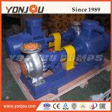 단단 원심 수도 펌프 또는 끝 흡입 수도 펌프 또는 깨끗한 물 펌프는 이다