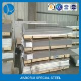Edelstahl-Blatt der Jiangsu-gute Qualitäts304
