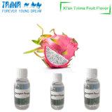 Aroma van het Fruit van de Draak van Xi'an Taima van het Aroma van Vape het Sap Gebruikte/het Concentraat van de Smaakstof van het Fruit van de Draak