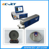 High-speed High Efficiency CO2 Laser for Food Cover (EC.-laser)