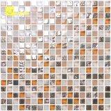 30X30 оформление стеклянной мозаики Crystal графическое оформление для снимков (HDS10C)