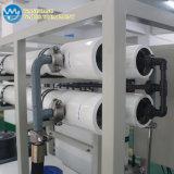 10t/D 2段階は海水、塩水の処置システムを扱うためのROシステムを脱塩する