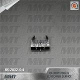Cr2032蓄電池外箱の電池ケースBS-2032-5-4