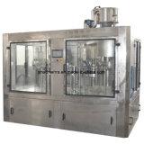 Máquina de envasado de jugo de sabor completo