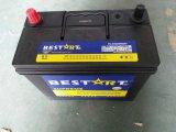 Koyama 51r-588 12V 45Ah batería de almacenamiento de coches del vehículo para los Estados Unidos