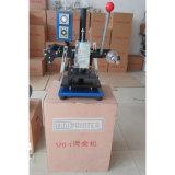 Tam-170-1半自動熱いホイルの切手自動販売機