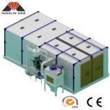 Sandstrahlen-Stand für Verkauf, Modell: Ms4080