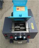 Frantoio di plastica della smerigliatrice della bottiglia del tubo dell'animale domestico del PVC dei pp (WSFS)