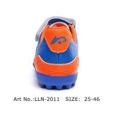 SpitzenSaling neuer Entwurfs-alleinige Fußball-Gummischuhe für Männer