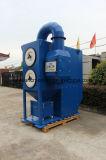 Luftfilter-Kassetten-Staubsauger für industrielle Staub-Reinigung