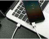 고품질 Samsung 인조 인간을%s 빠른 충전기 자석 USB 케이블