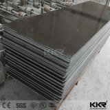 Kkr pure et de modification de 12mm Surface solide feuille acrylique
