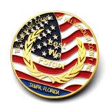 Ручной дешевые свободу масонские сувенирный задача монеты