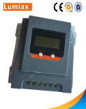 controlemechanisme van de Last van de 12V/24V30A MPPT het ZonneBatterij