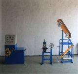 2017 Ontdoende van Machine van de Kabel van de Prestaties van Shanghai Qipang de Goede en draad-Rol Verpakkende Machine