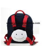 Sac d'école de Bookbag de sac à dos de filles de petits garçons pour des enfants de gosses