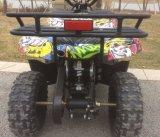 Nuevo ATV eléctrico 36V 500W en Quad y ATV para la venta
