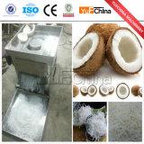 Профессиональная машина ломтика фрукт и овощ резца кокоса