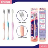 Toothbrush adulto con le setole 829 dell'elica