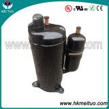 Compressore rotativo pH200X2c-4FT di R22 220V Gmcc